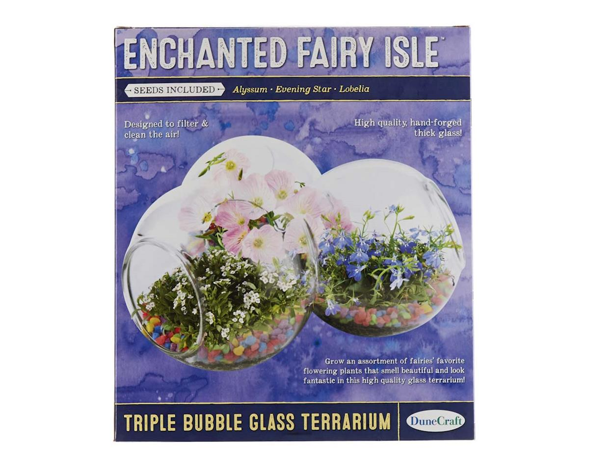 Dunecraft TG-0510 Enchanted Fairy Isle