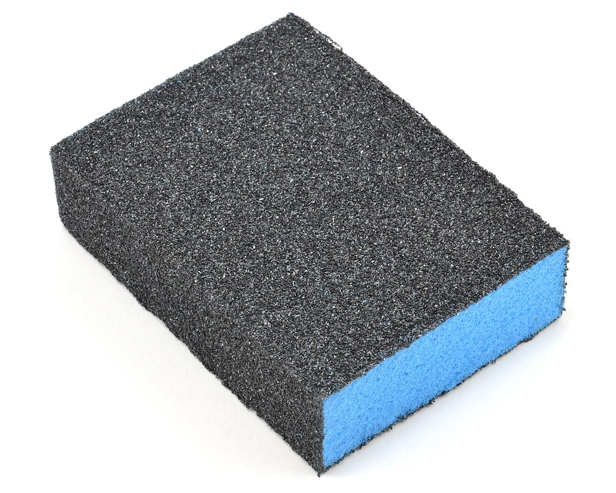 DuraSand Sanding Block (Coarse/Medium)