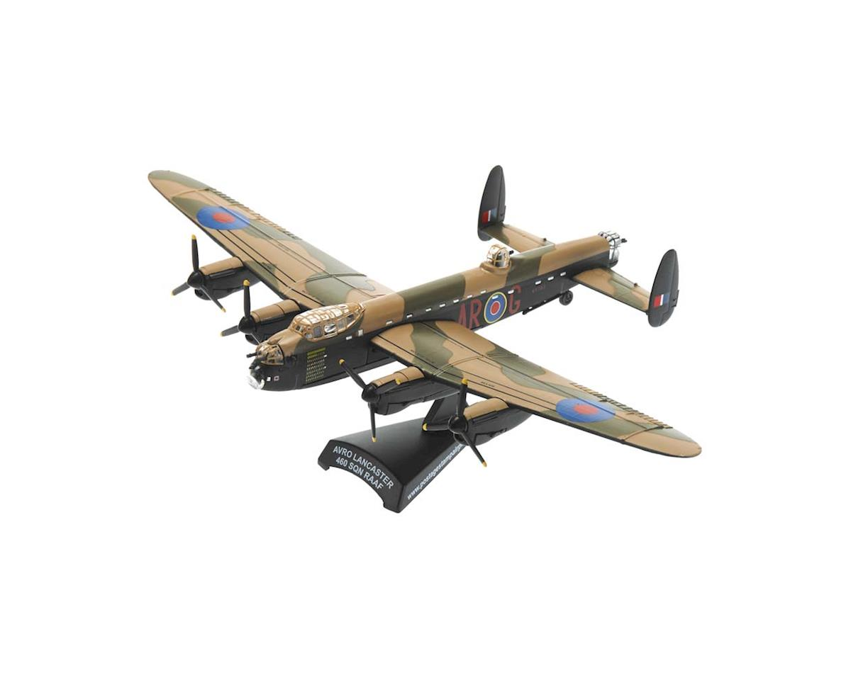 Daron Worldwide Trading 5333-1 1/150 Avro Lancaster G for George RAF