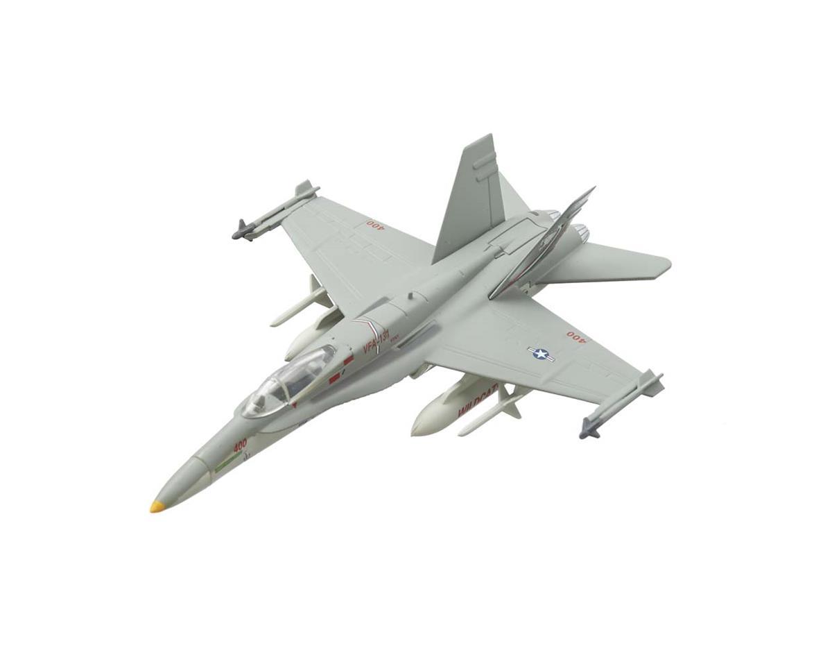 Daron Worldwide Trading 5338-3 1/150 F/A-18C VFA-131 Wildcats