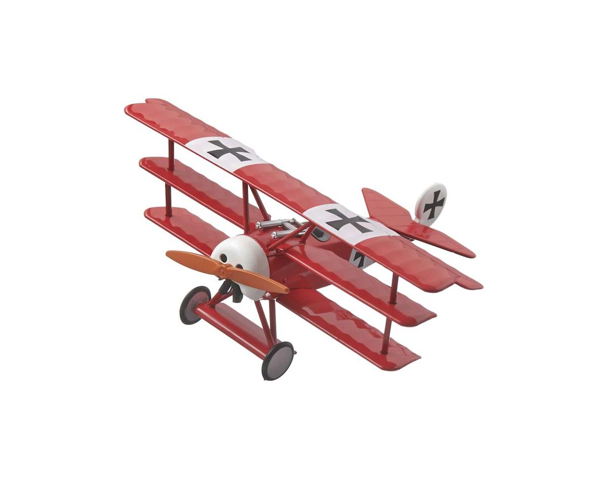 5349 1/63 Fokker DR-1 by Daron Worldwide Trading