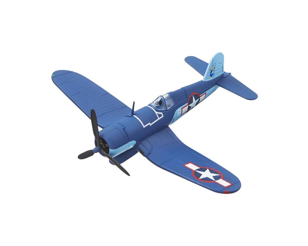 Daron Worldwide Trading 5356-2 1/100 F4U Corsair VMF-422