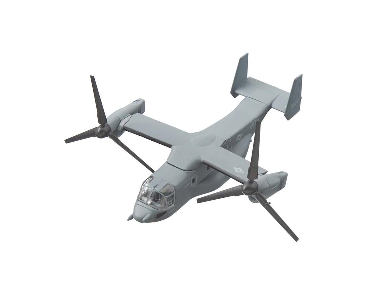 5378-1 1/150 V-22 Osprey by Daron Worldwide Trading