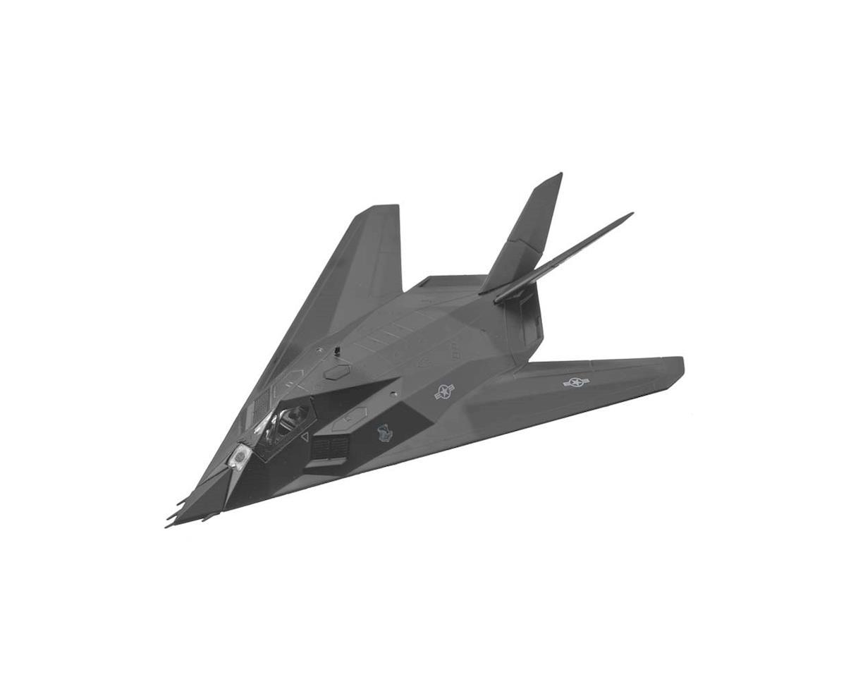 5386 1/150 F-117 Nighthawk by Daron Worldwide Trading