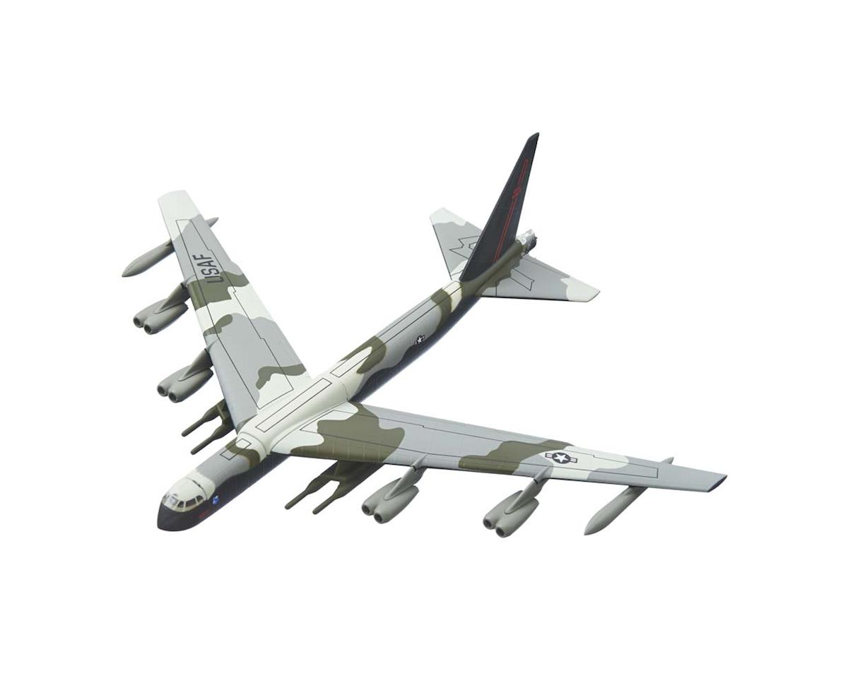 5391 1/300 B-52 Stratofortress by Daron Worldwide Trading