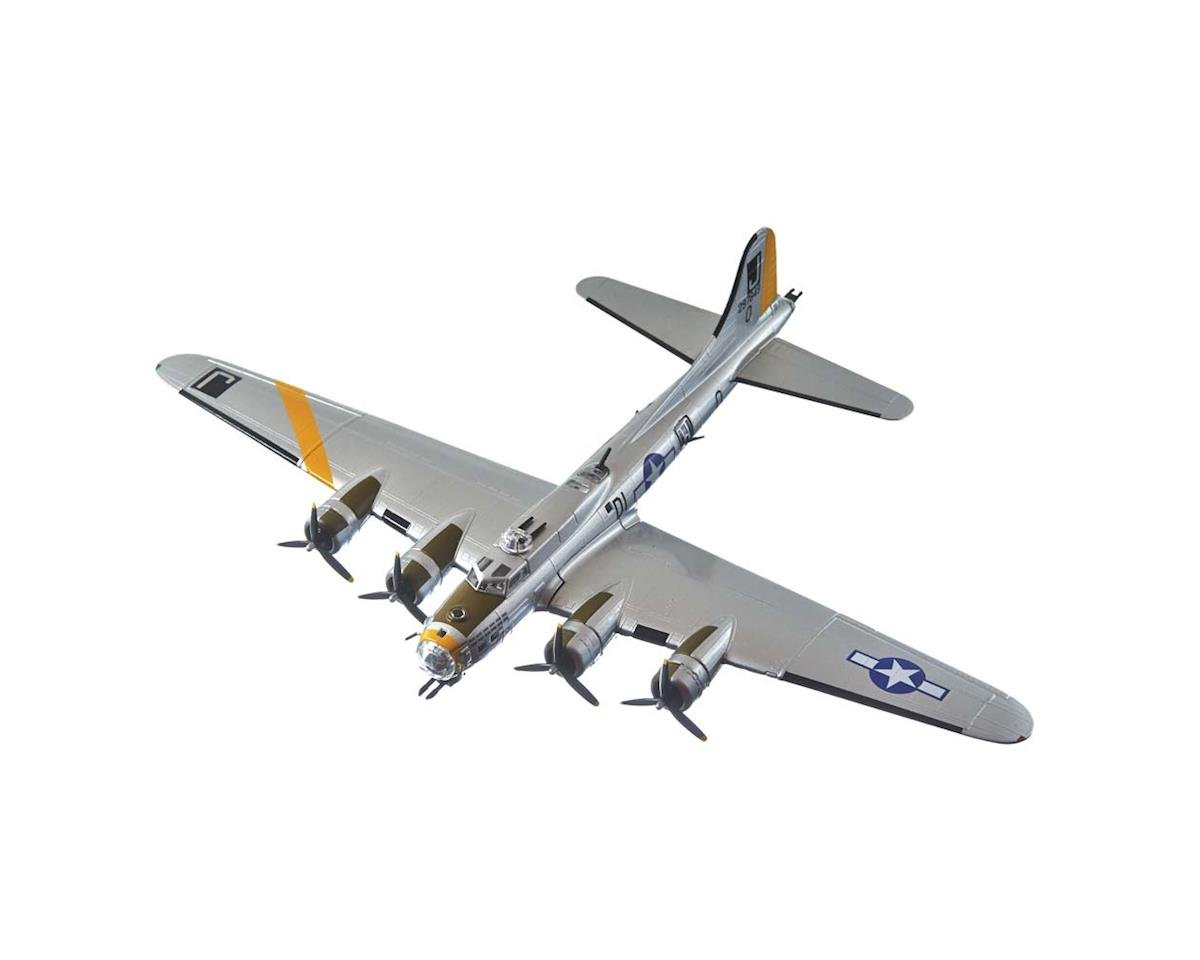 "Daron Worldwide Trading 5402-2 1/155 B-17G Flying Fortress ""Liberty Belle"""