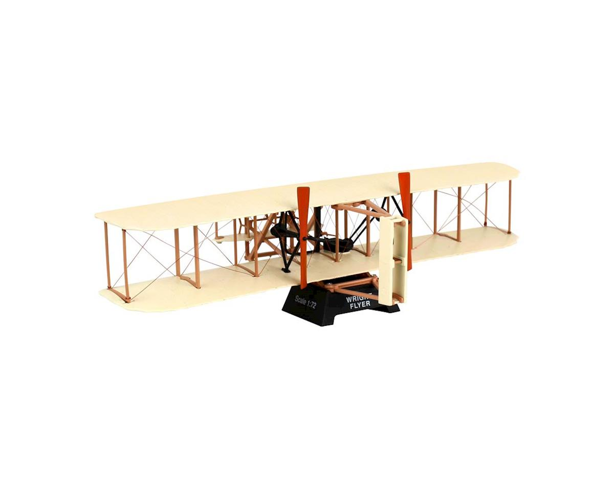 Daron Worldwide Trading 5555 1/72 Wright Flyer