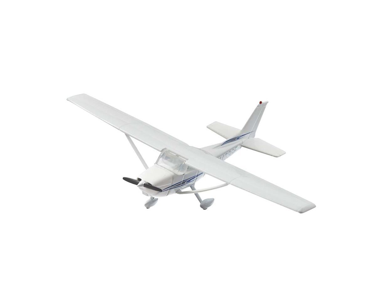 5603-2 1/87 Cessna 172 Skyhawk by Daron Worldwide Trading
