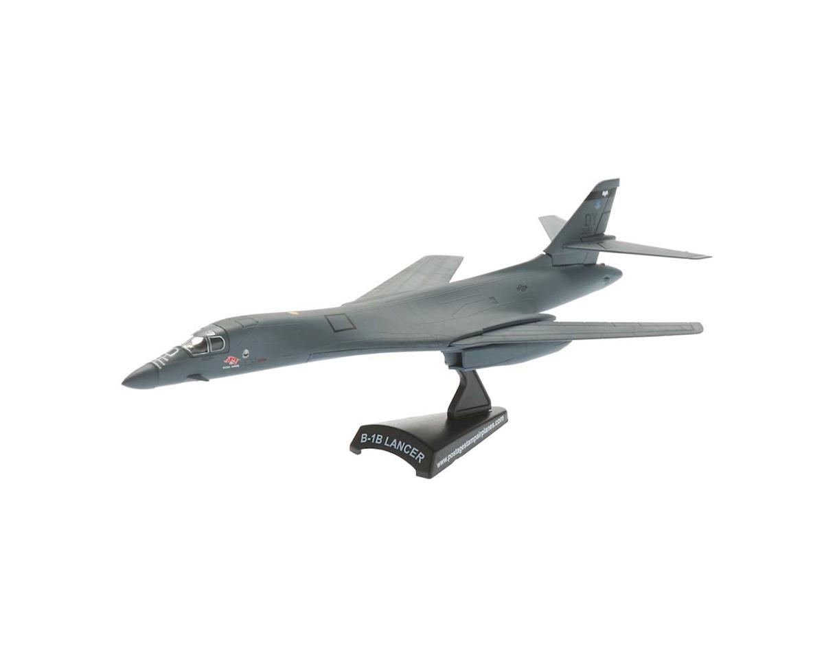 Daron Worldwide Trading PS5404-2 1/221 B-1B Lancer Boss Hawg USAF