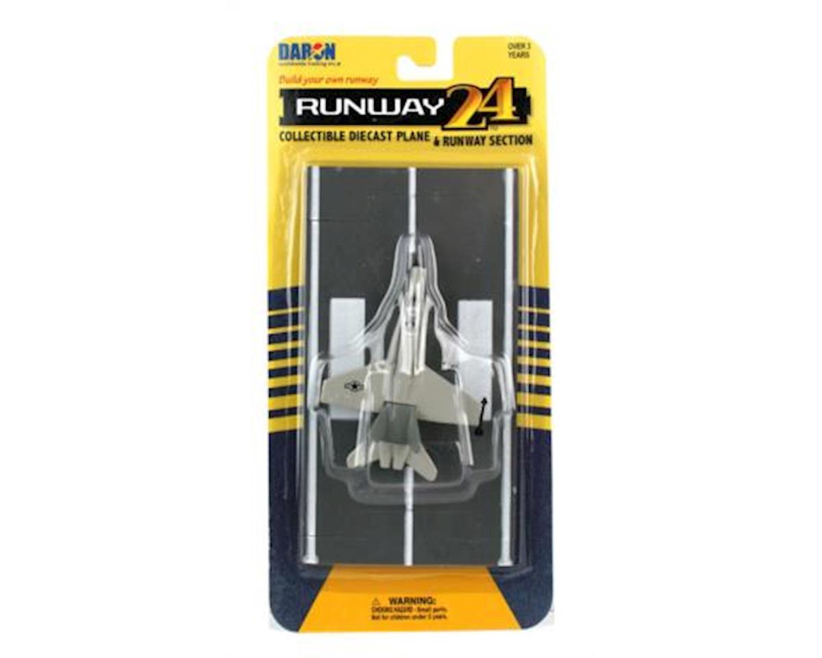 Runway24 F/A-18 Military Vehicle