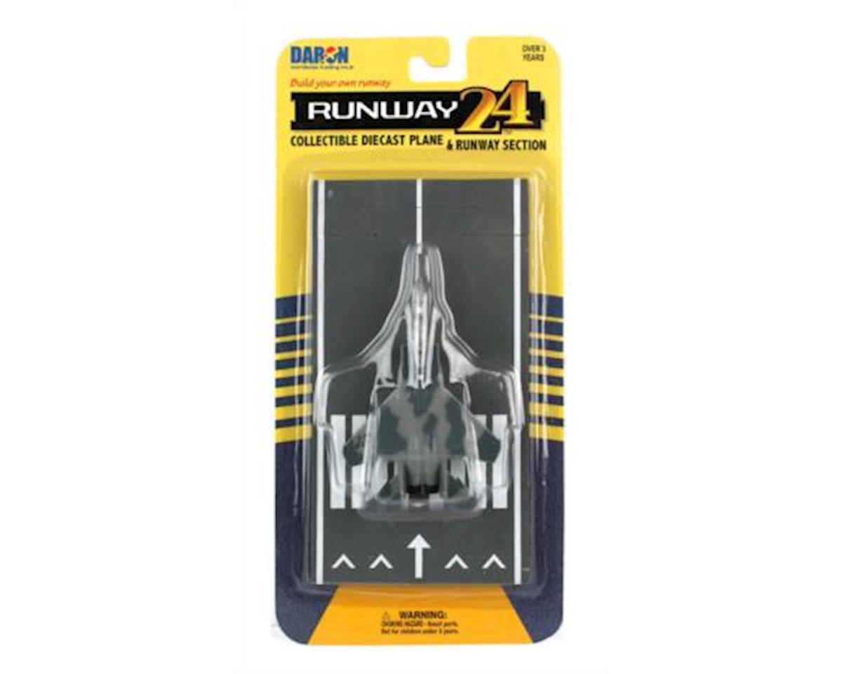 Runway24 F-15 Military Vehicle