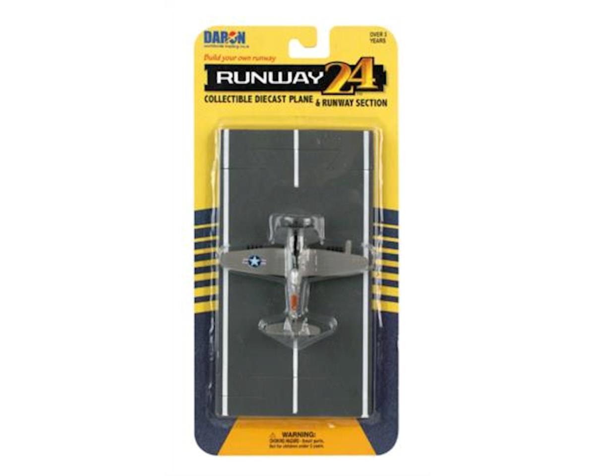 Runway24 F4U USN Vehicle