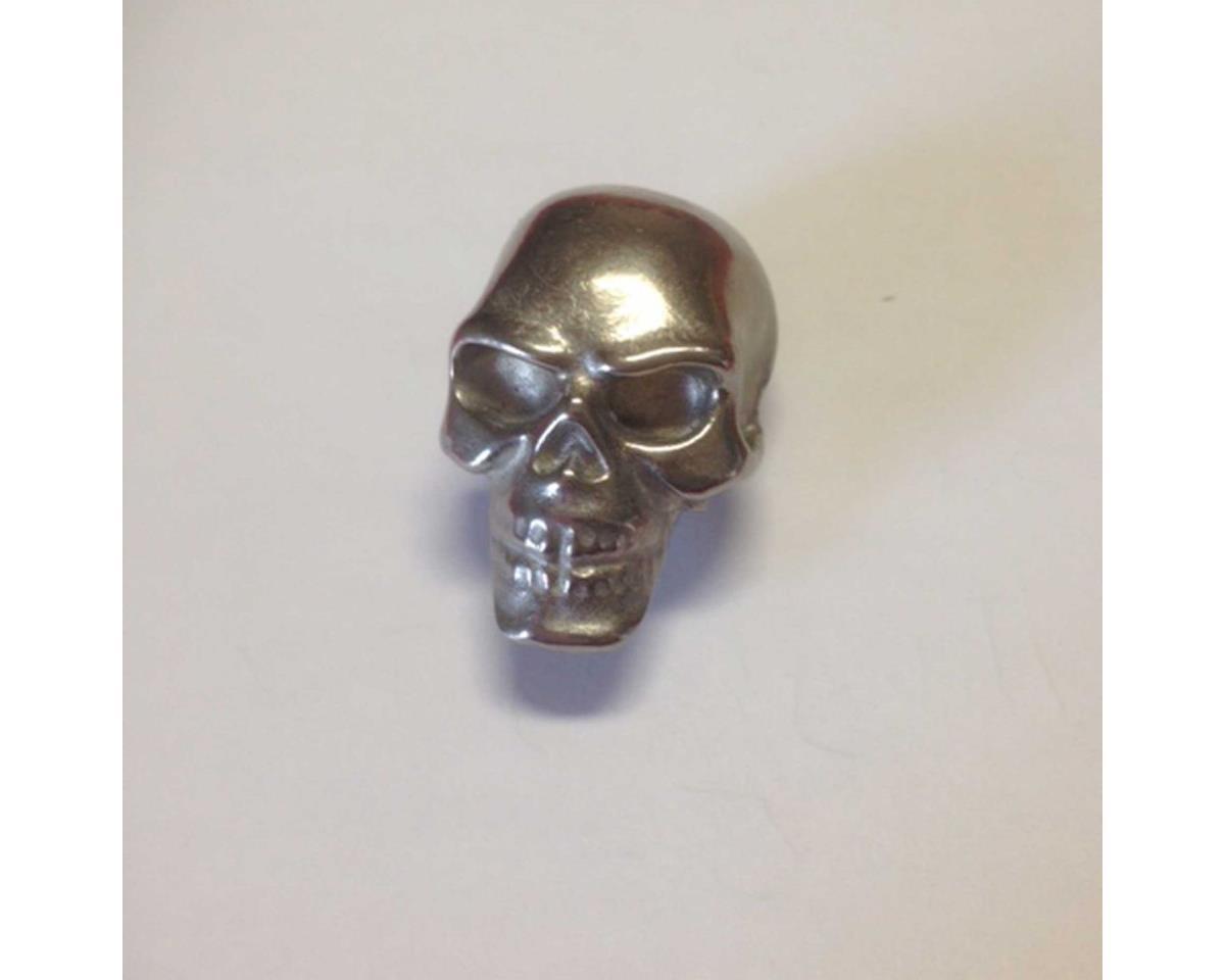 Derby Worx, Inc Tungsten Skull Weight 2.9 oz