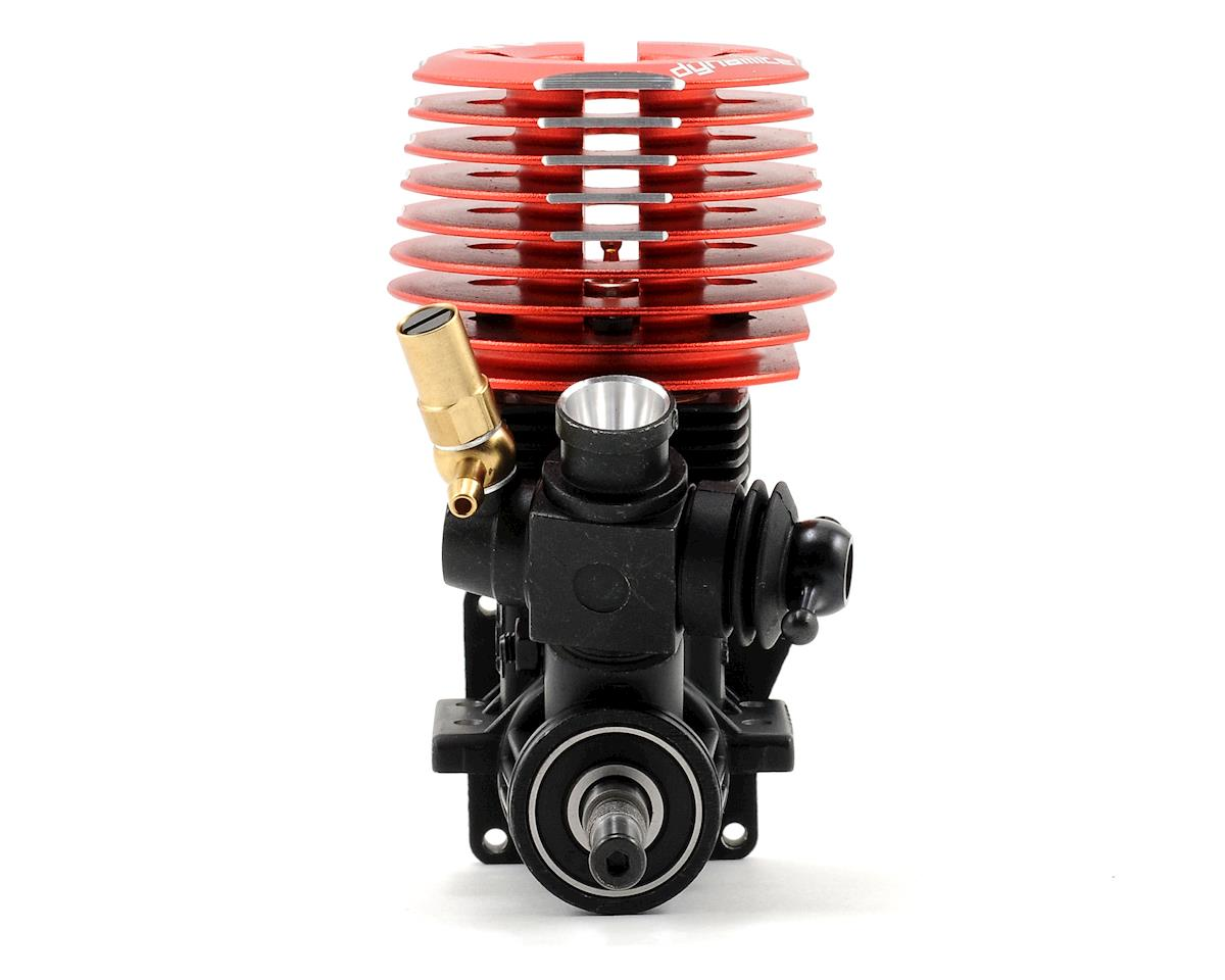 Dynamite Mach 2 .19T 5 Port Traxxas Vehicles Replacement Engine