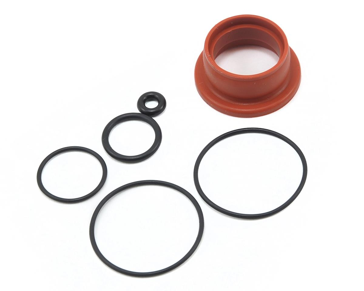 Dynamite Engine O-Ring Set
