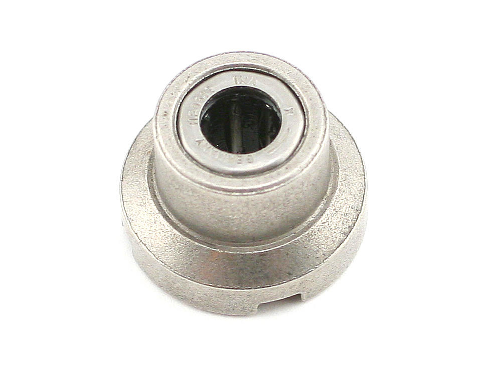 Dynamite PS One-Way Bearing (Mach .26/.28)