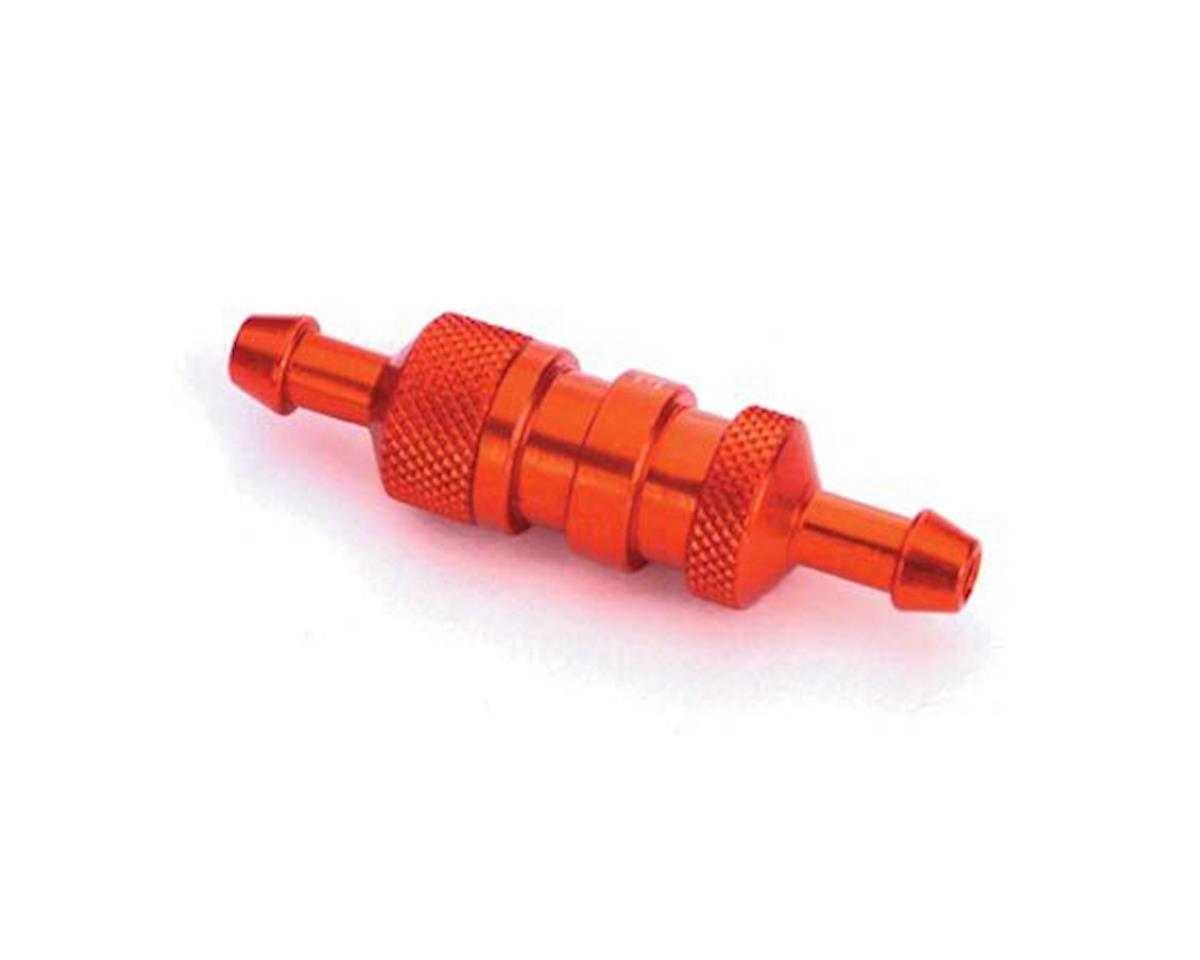 Dynamite Pro Fuel Filter