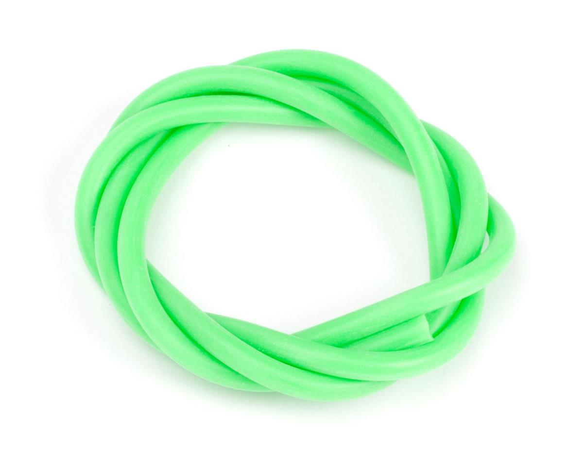 Lightning Line, Neon Green, 3' by Dynamite