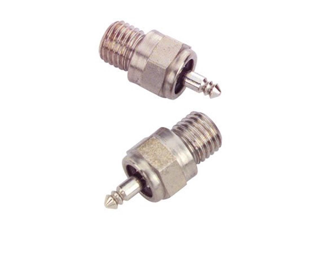 Dynamite McCoy MC9 Power Plugs (2)