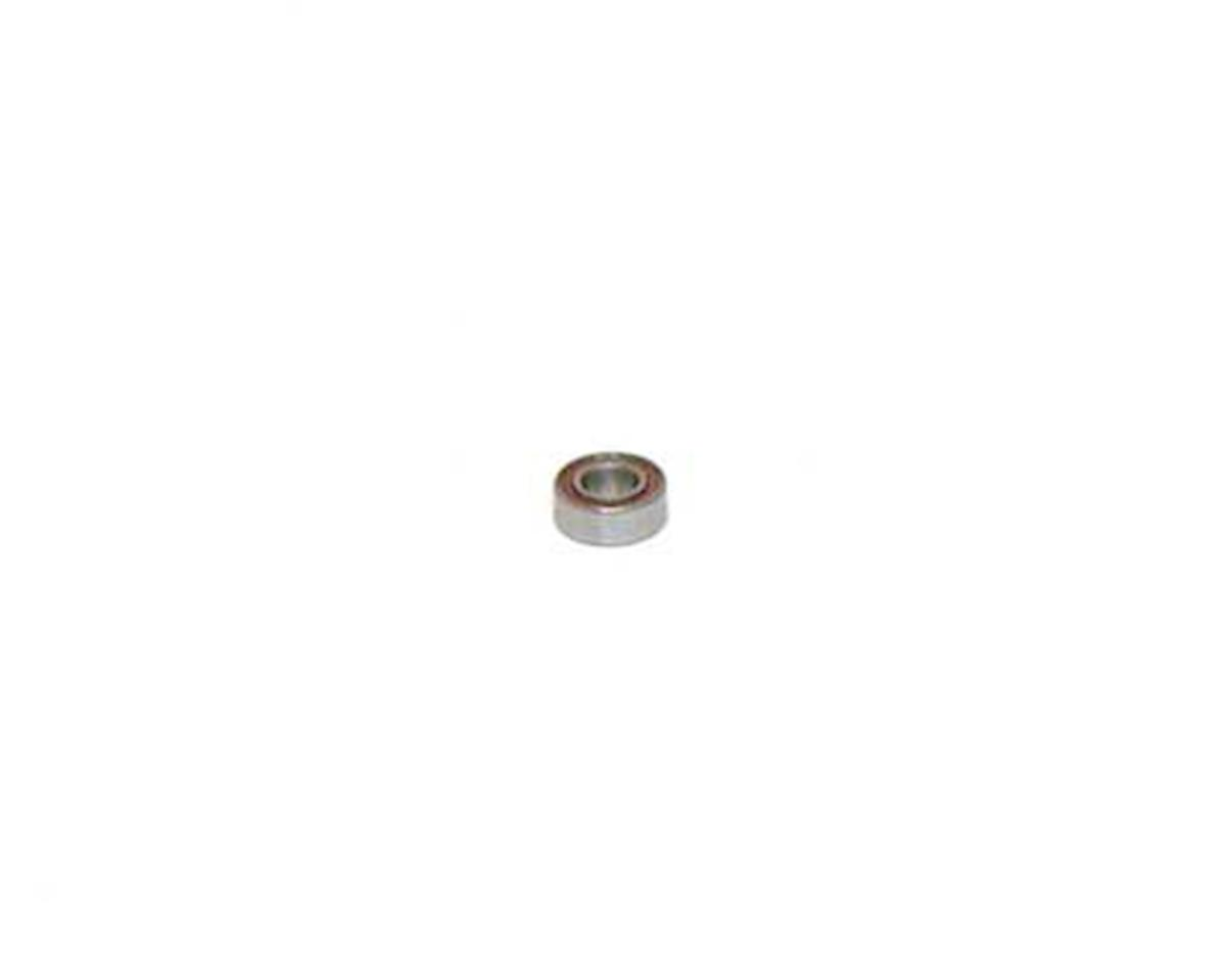 Dynamite 4 x 8 Unflanged Ball Bearing