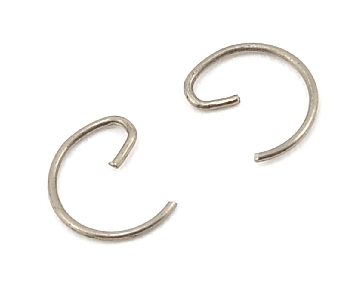 Dynamite Wrist Pin Clip (2)