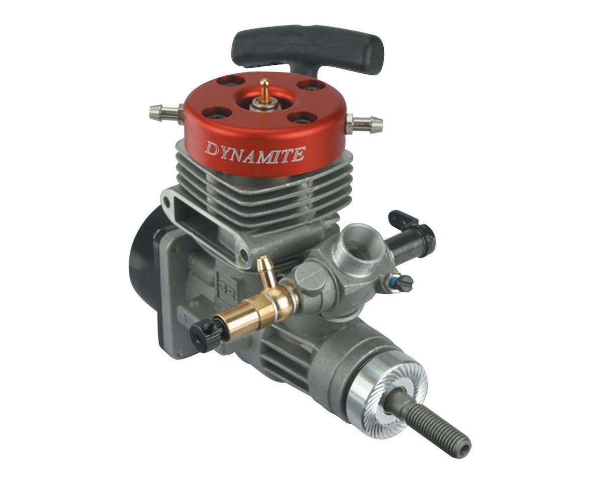 Dynamite .32 Marine Inboard Engine