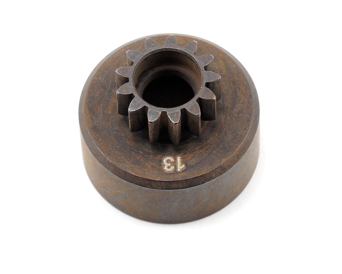 Dynamite Clutch Bell (13T)