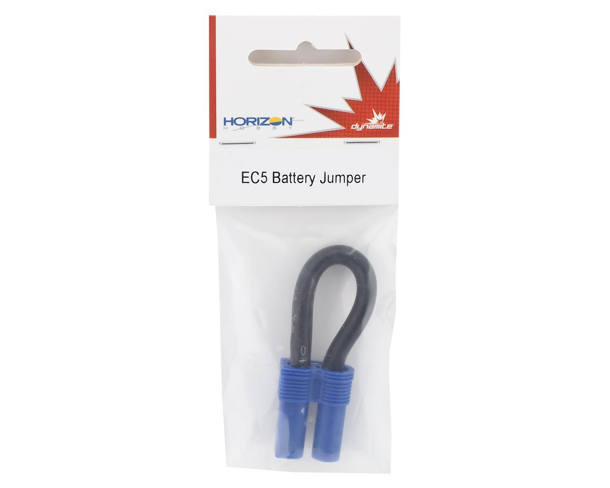 Dynamite EC5 Battery Jumper Loop
