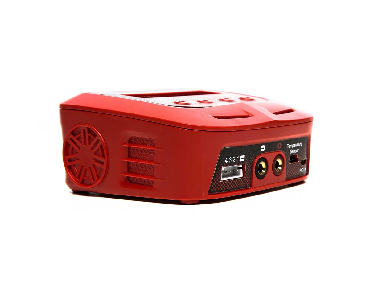 Image 2 for Dynamite Passport P1 Mini AC Charger (4S/6A/60W)
