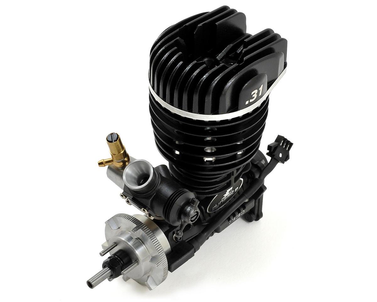 yamaha rhino wiring harness dynamite 31 gas engine  5 1cc  w cdi  dyne0505  cars  dynamite 31 gas engine  5 1cc  w cdi  dyne0505  cars