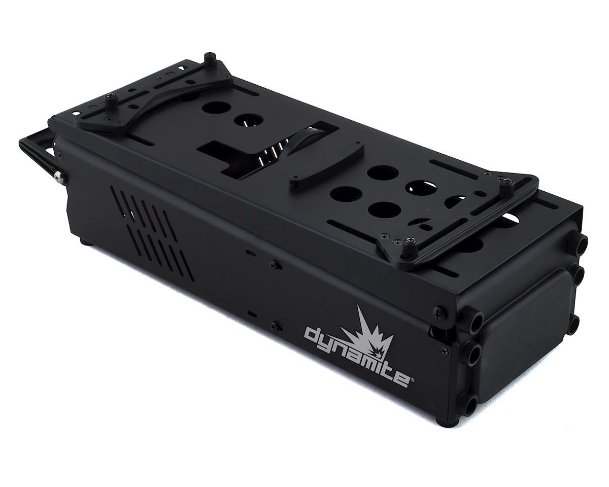 Dynamite 1/10 & 1/8 Universal Starter Box (Losi 8IGHT-X Elite)