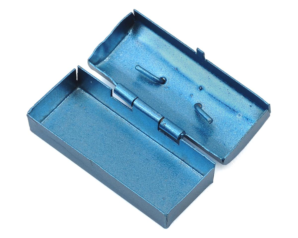 Dynamite Scale Toolbox w/Tools