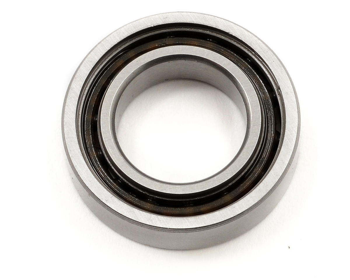 Dynamite 14x25.4x6mm Ceramic Rear Engine Bearing