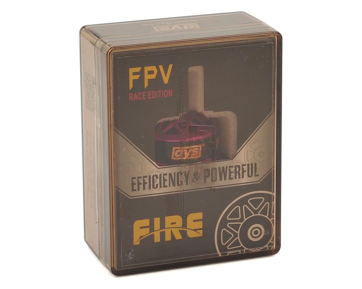 DYS Fire 2206 2300kV Brushless Motor