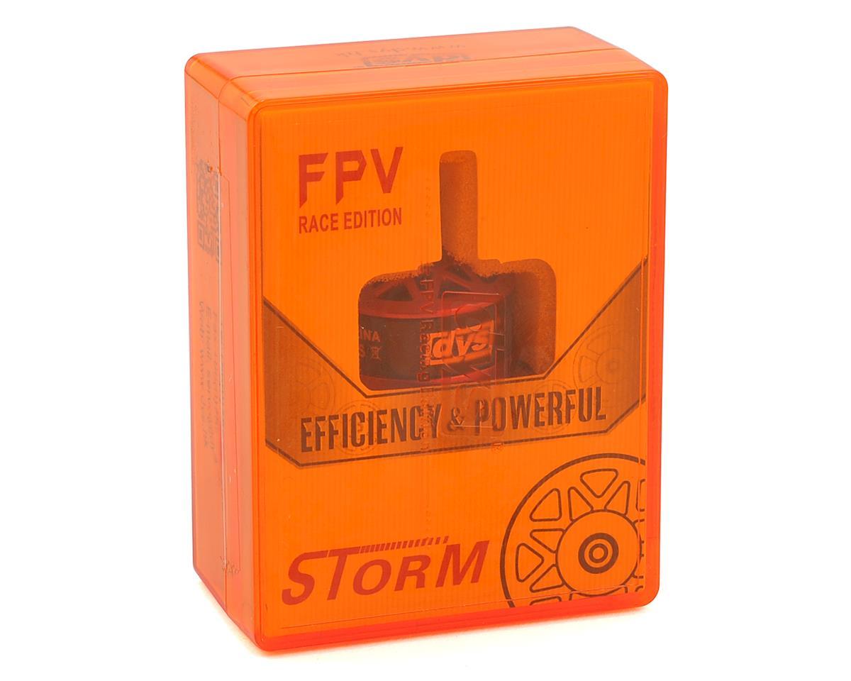 DYS Storm 2207 2550kV Brushless Motor