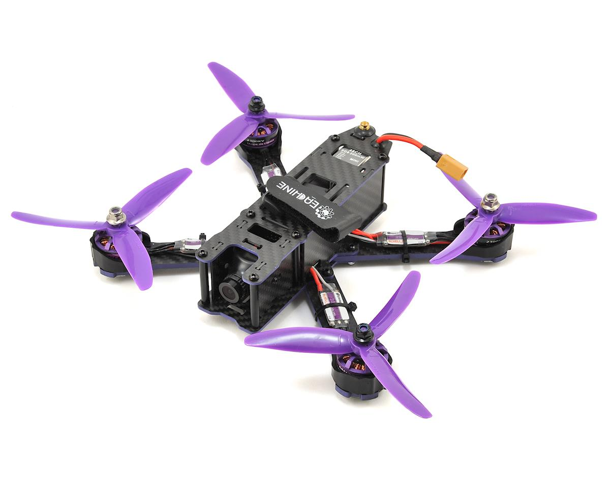 Wizard X220 RTF FPV Racing Drone by Eachine