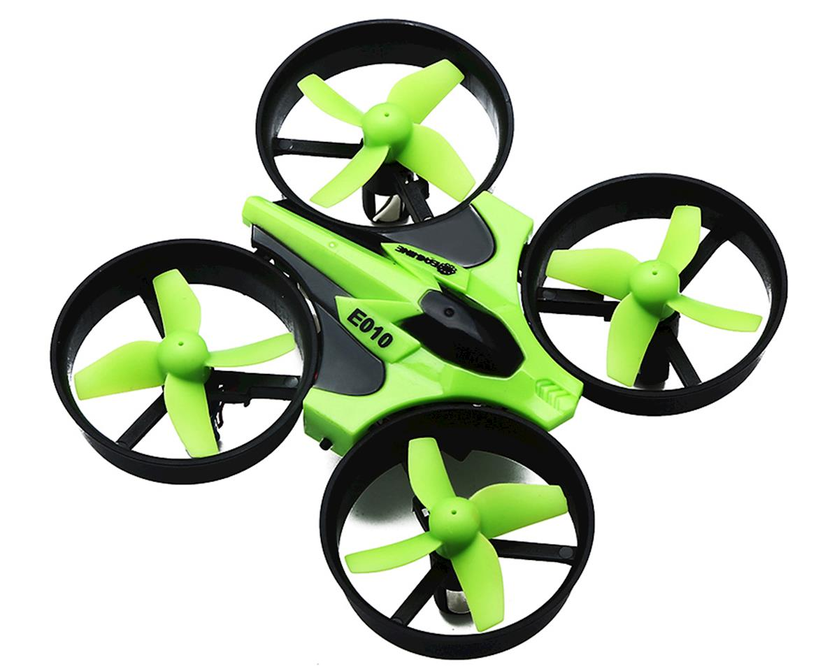 Eachine E010 Micro Quadcopter
