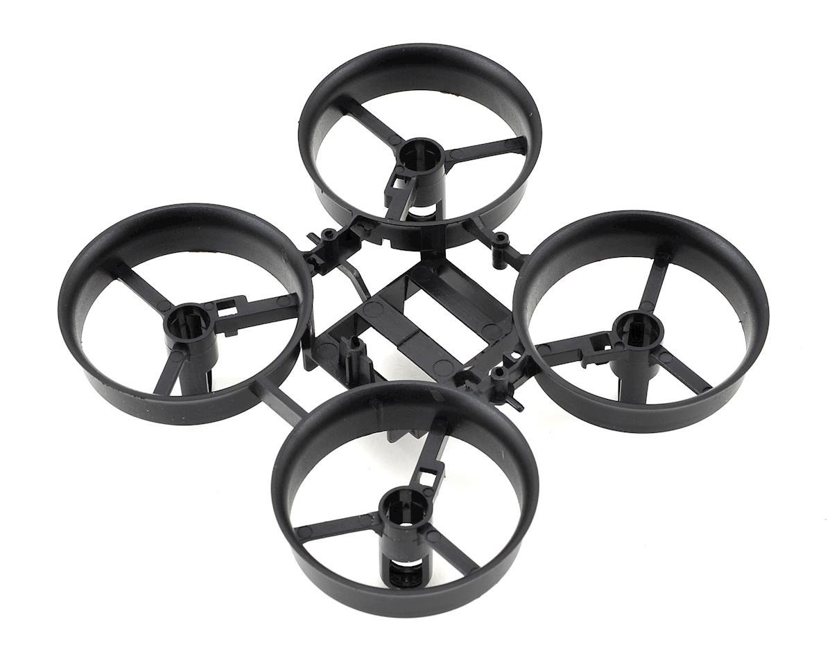 eachine e010 micro quadcopter frame black - Micro Quadcopter Frame