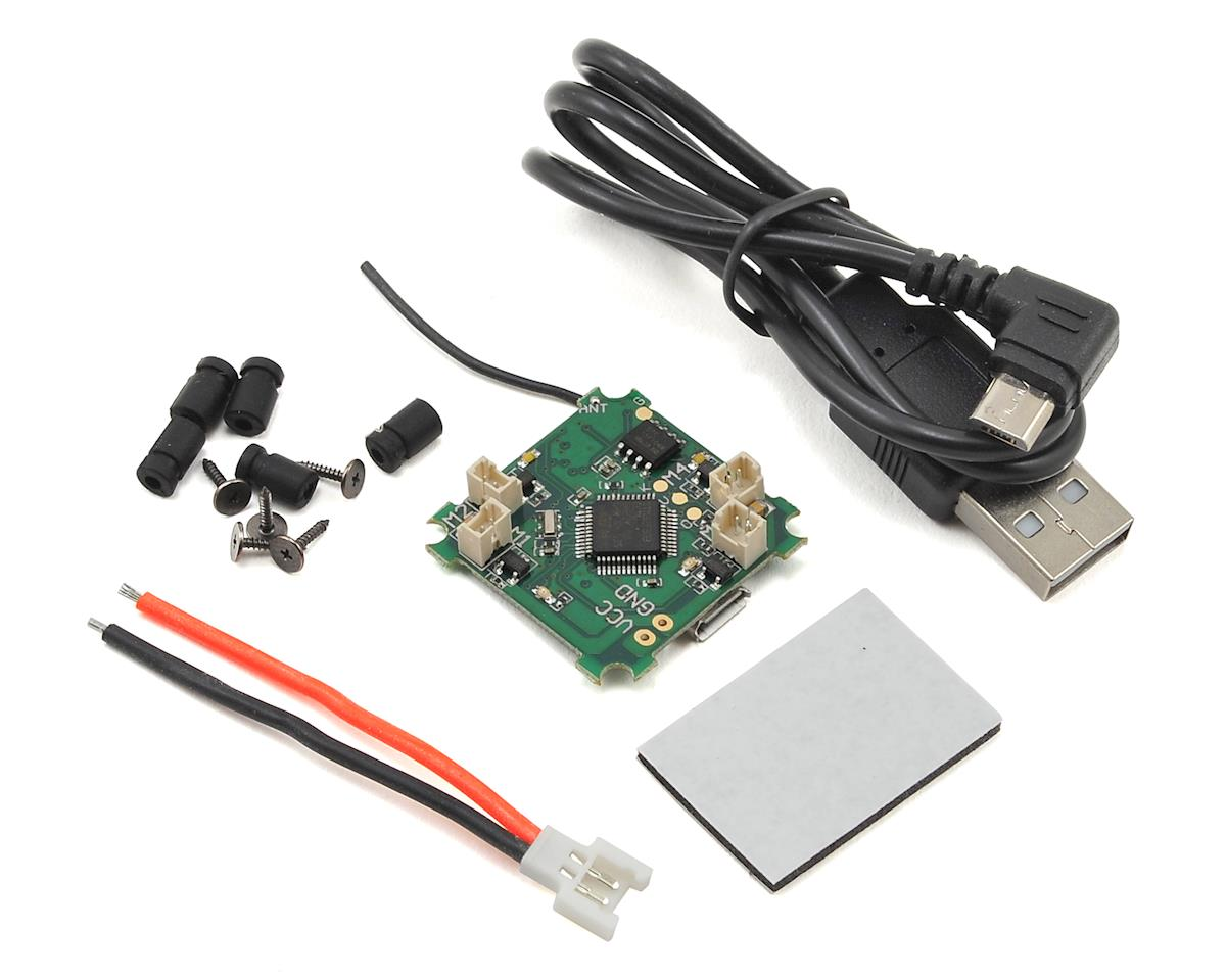 Eachine Beecore F3 EVO Brushed ACRO Flight Control Board (FlySky) (Blade Inductrix)
