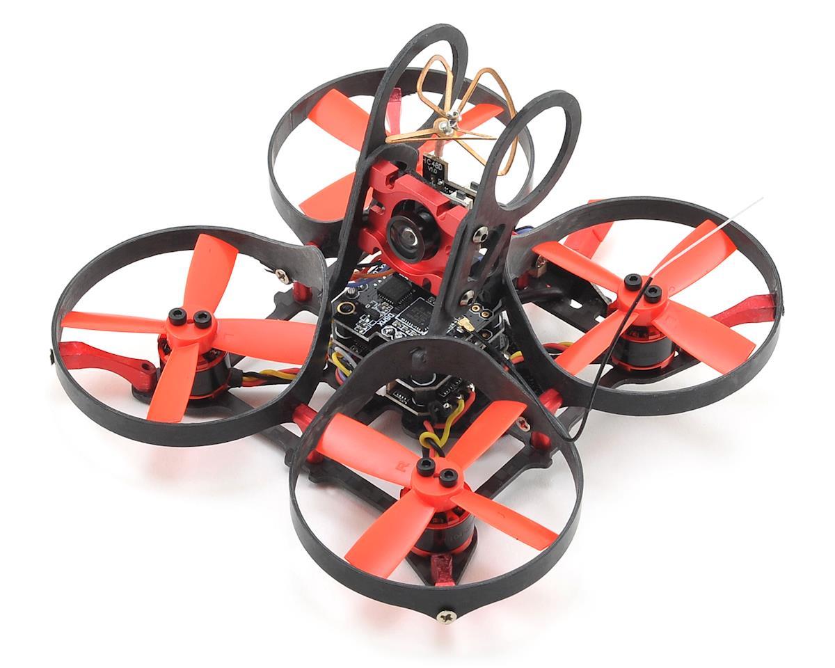 Eachine Aurora 90mm Bind-To-Fly Mini FPV Racing Drone (Spektrum DSM2/DSMX)