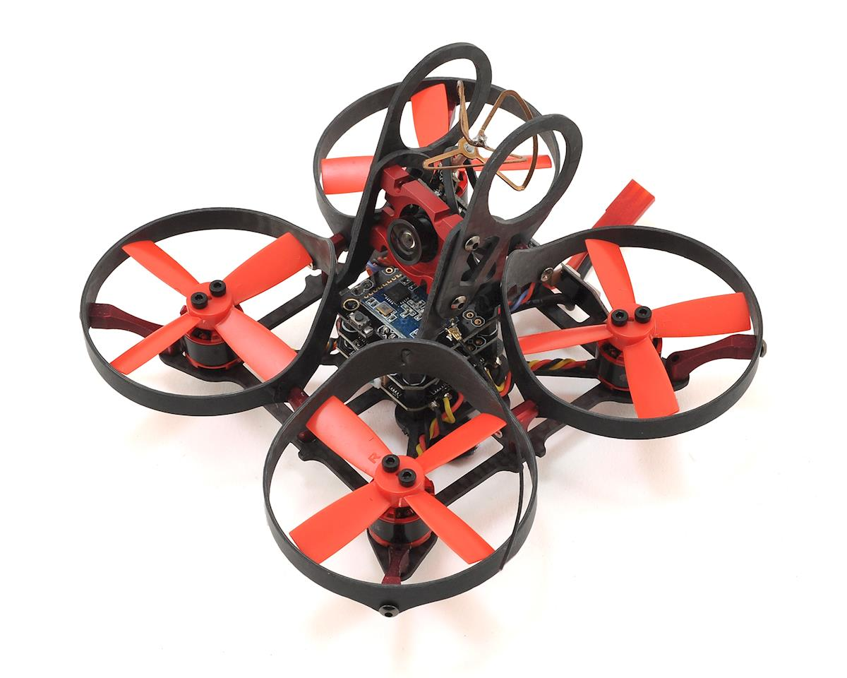 Eachine Aurora 90mm Bind-To-Fly Mini FPV Racing Drone (FrSky)