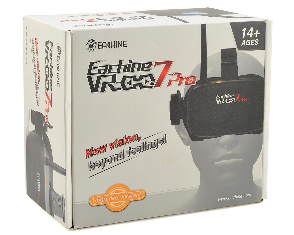 Eachine VR-007 Pro FPV Headset
