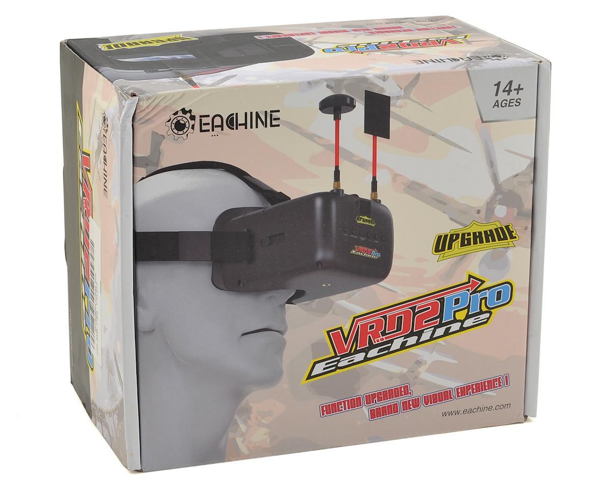 Eachine VR D2 Pro FPV Headset