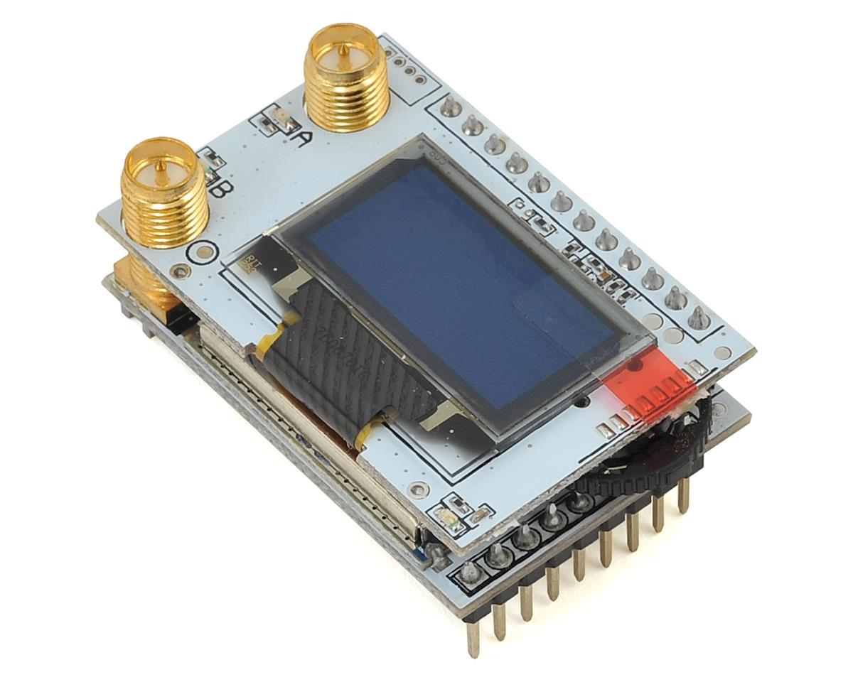 Pro58 Diversity 5.8GHz 40CH Receiver Module