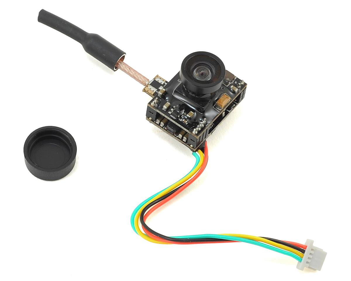 Eachine TX05 Micro 5.8GHZ 72CH FPV Camera & Video Transmitter (25-250mW)