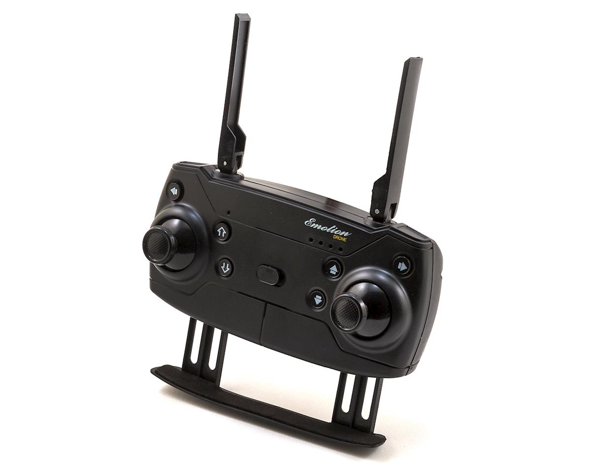 Eachine E58 WiFi FPV Foldable RC Pocket Drone