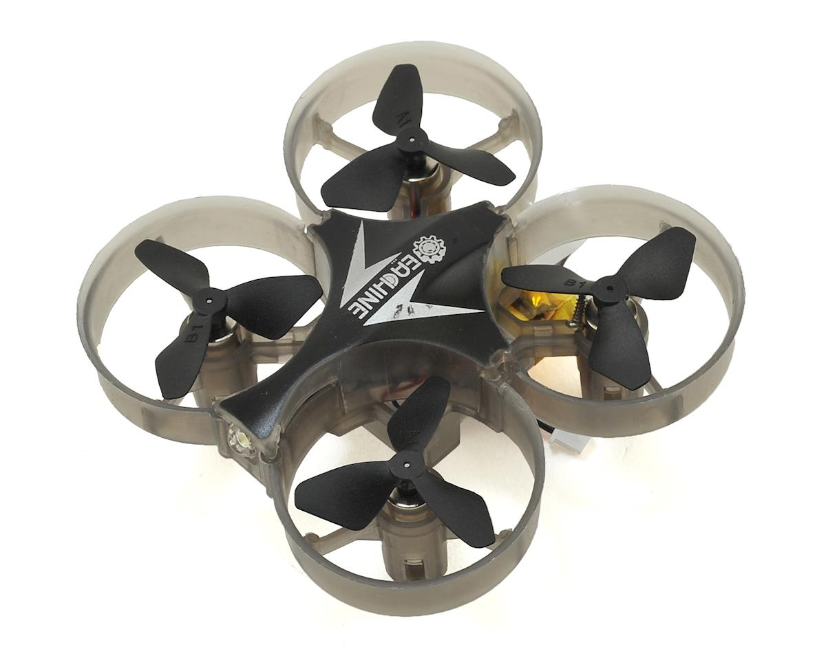Eachine E012 RTF Mini Quadcopter Drone