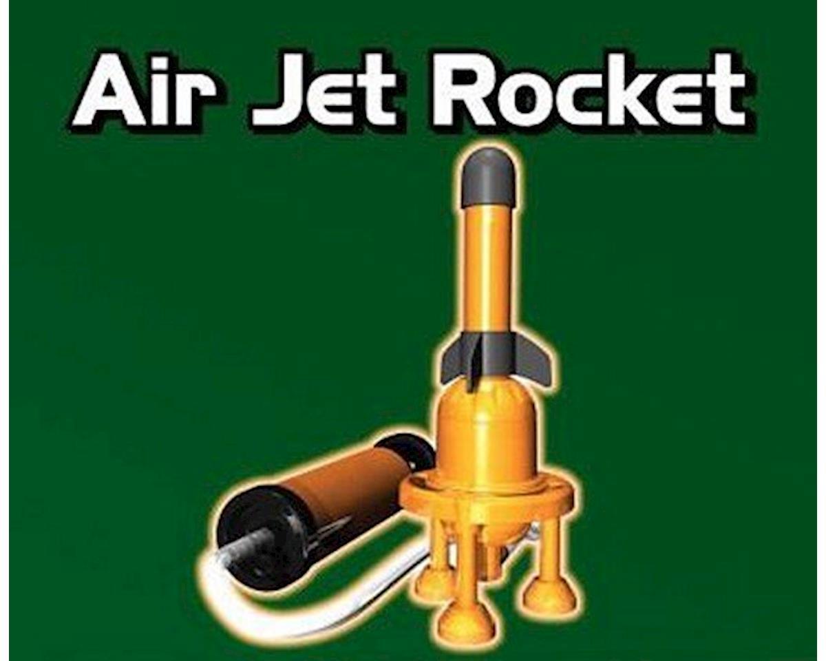 Eastcolight Air Jet Rocket