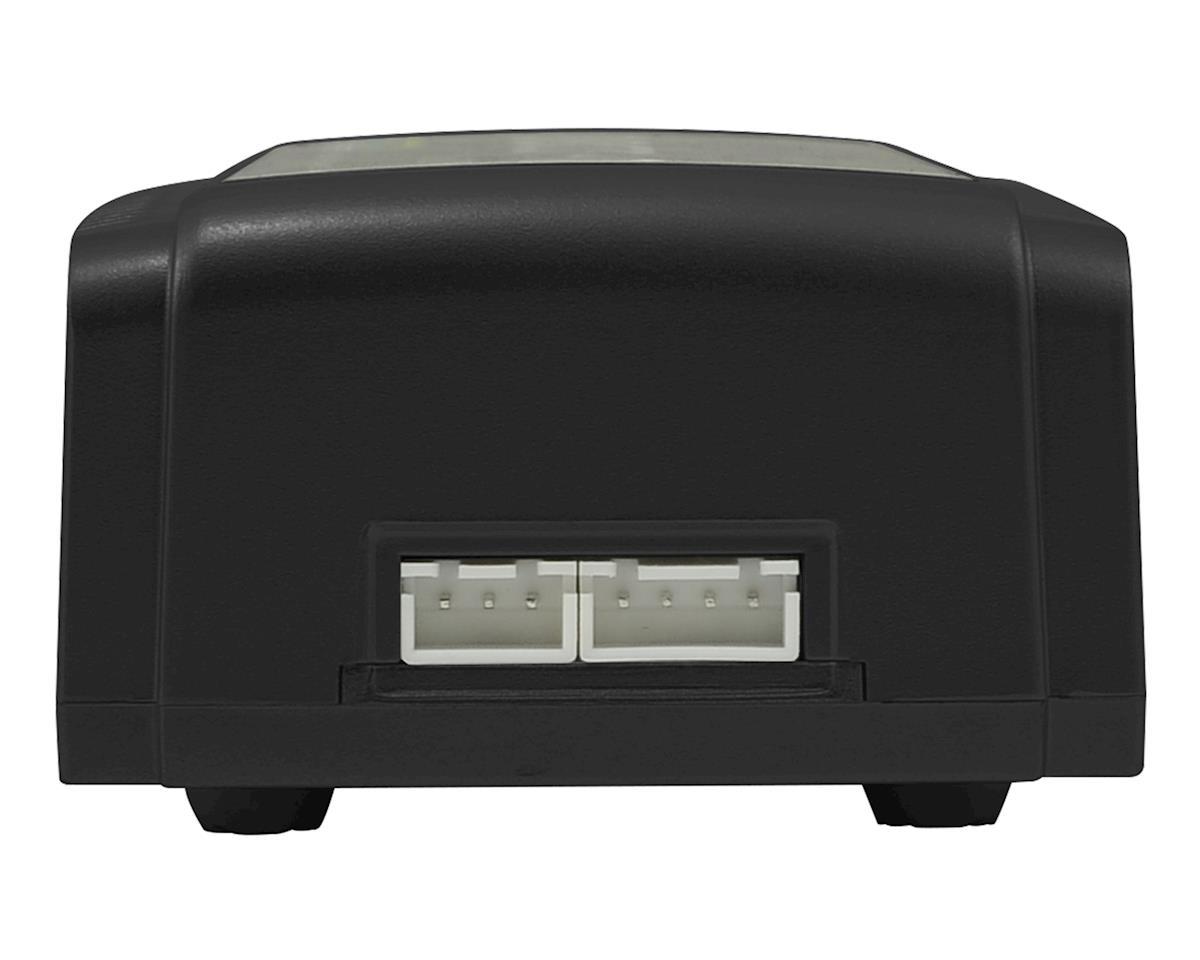 "Image 2 for EcoPower ""Electron Li32 AC"" LiPo Balance Battery Charger (2-3S/2A/25W)"