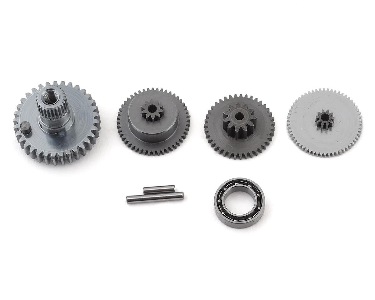 EcoPower WP110T Metal Servo Gear Set